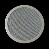 Kratka z siatką KSI-2