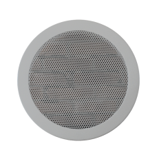 Kratka z perforacją do kanału okrągłego KSO-2